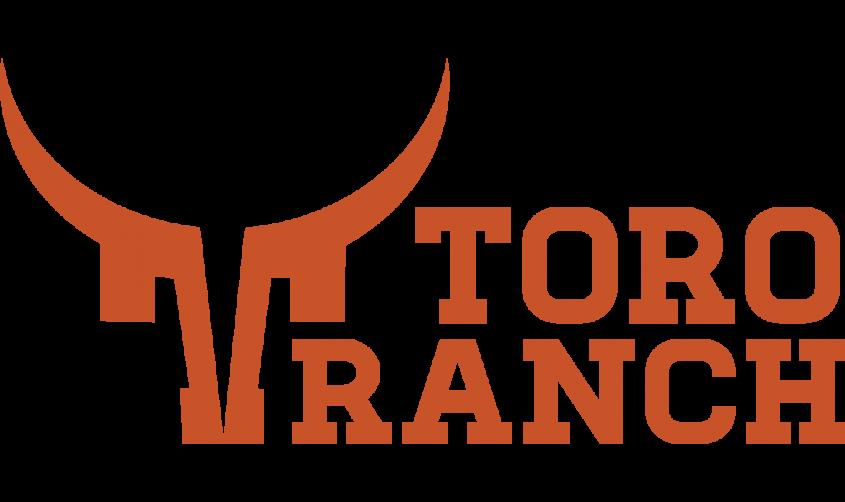 Toro Ranch